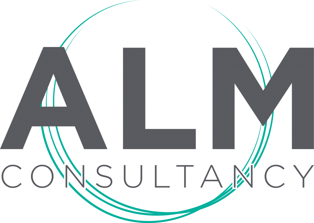 ALM Consultancy